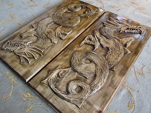 резьба по дереву фотографии рисунки и эскизы нарды