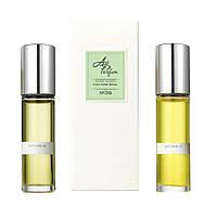 Масляные духи  A scent Eau d'Ete Florale (э cцент у д'Этэ Флорал   /Исэй Мияке)   /I.Miyake  15мл.