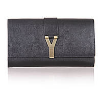 Женский кошелек Yves Saint Laurent, фото 1