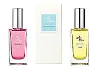 Духи  A scent Eau d'Ete Florale (э cцент у д'Этэ Флорал   /Исэй Мияке)   /I.Miyake  60мл.