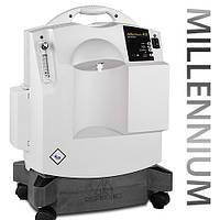 Концентратор кислорода Weinmann MILLENIUM M-5 Oxygen Concentrator