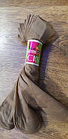 """Женские капроновые носки""""Sharm"""" бежевые Art: 200, фото 1"""