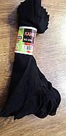 """Женские капроновые носки""""Sharm"""",черные Art: 200, фото 1"""