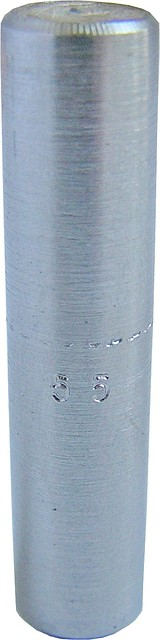 Алмазный карандаш 3908-0055