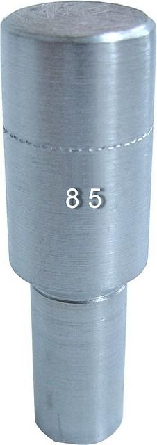 Алмазный карандаш 3908-0085