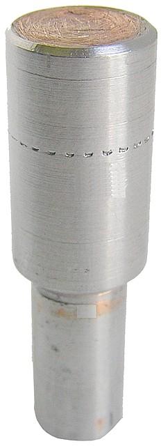 Алмазный карандаш 3908-0086
