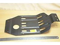 Защита двигателя картера Ваз 2101 2102 2103 2104 2105 2106 2107 без крепежа Начало