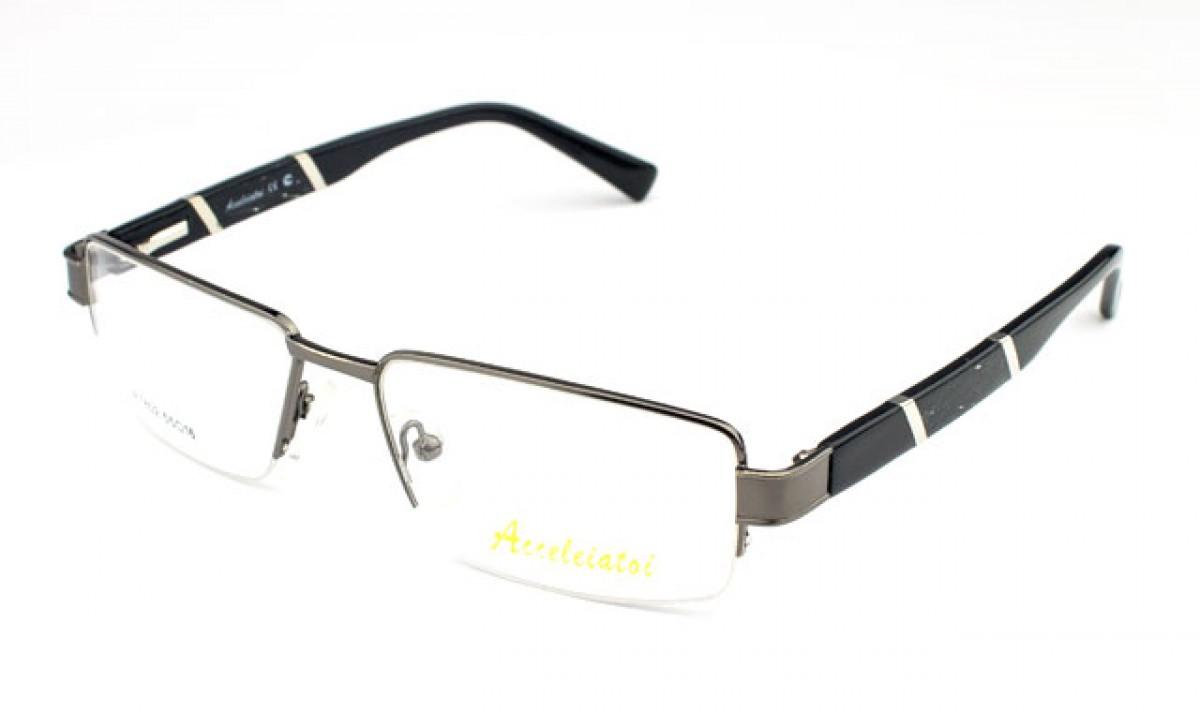Оправа для очков Acceleiatoi A7802-C3