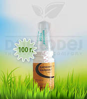 Пестицид Хармони Инструкция