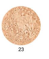 JUST Loose Mineral Powder  Рассыпчатая пудра (7г.)  т.23, фото 1