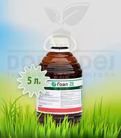 Пестицид Гоал Инструкция