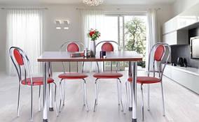 Столешницы для столов