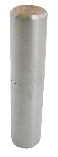 Алмазный карандаш 3908-0063
