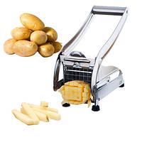 Картофелерезка (овощерезка) Potato Chipper Только ОПТ!