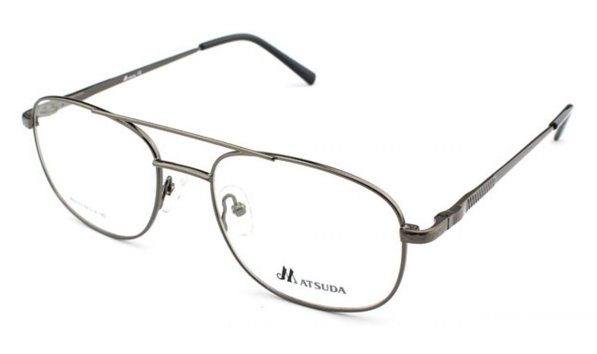Оправа для очков Matsuda  MA2123-C3