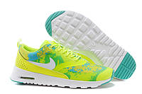Женские Кроссовки Nike Air Max Thea 87