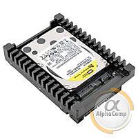 "Жесткий диск 2.5"" 300Gb WD WD3000HLHX (32Mb/10000/SATAIII) server БУ"