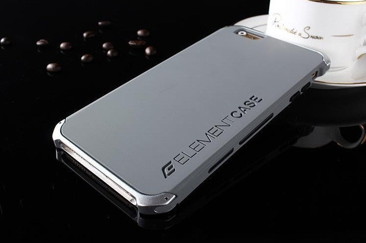 Чехол Element Case Solace для iPhone 6