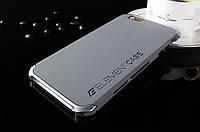 Чехол Element Case Solace для iPhone 6