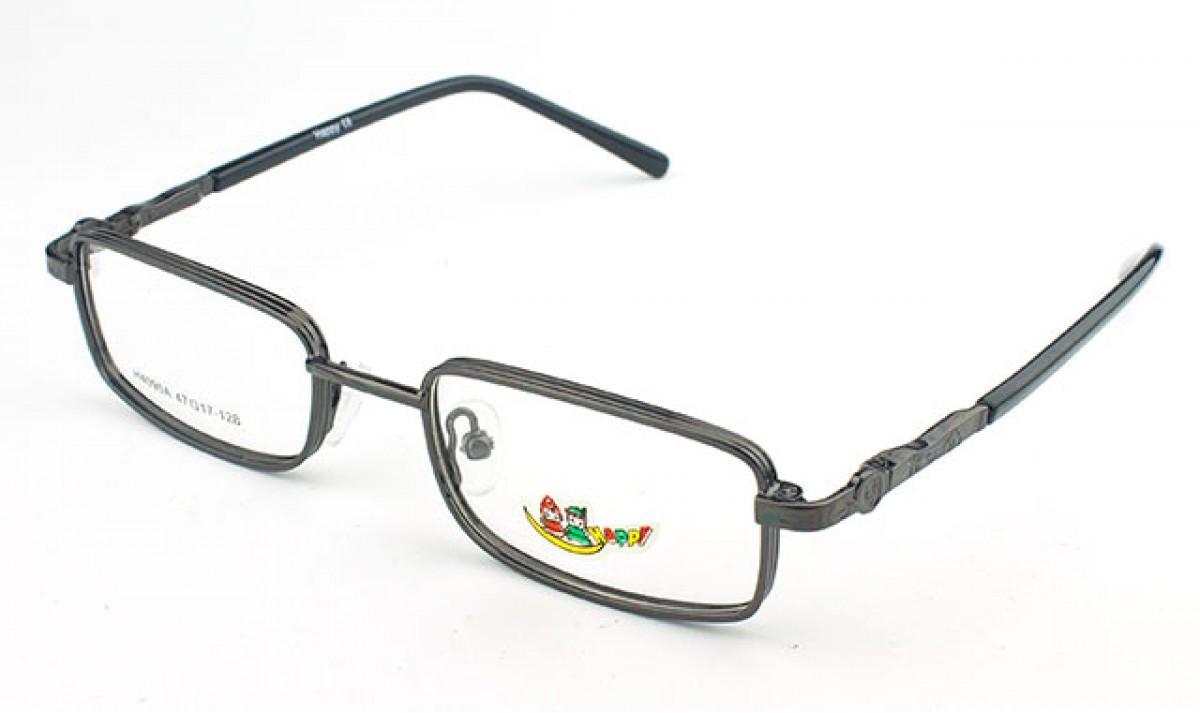 Оправа для очков  Детские металл Happy H4090A-C110
