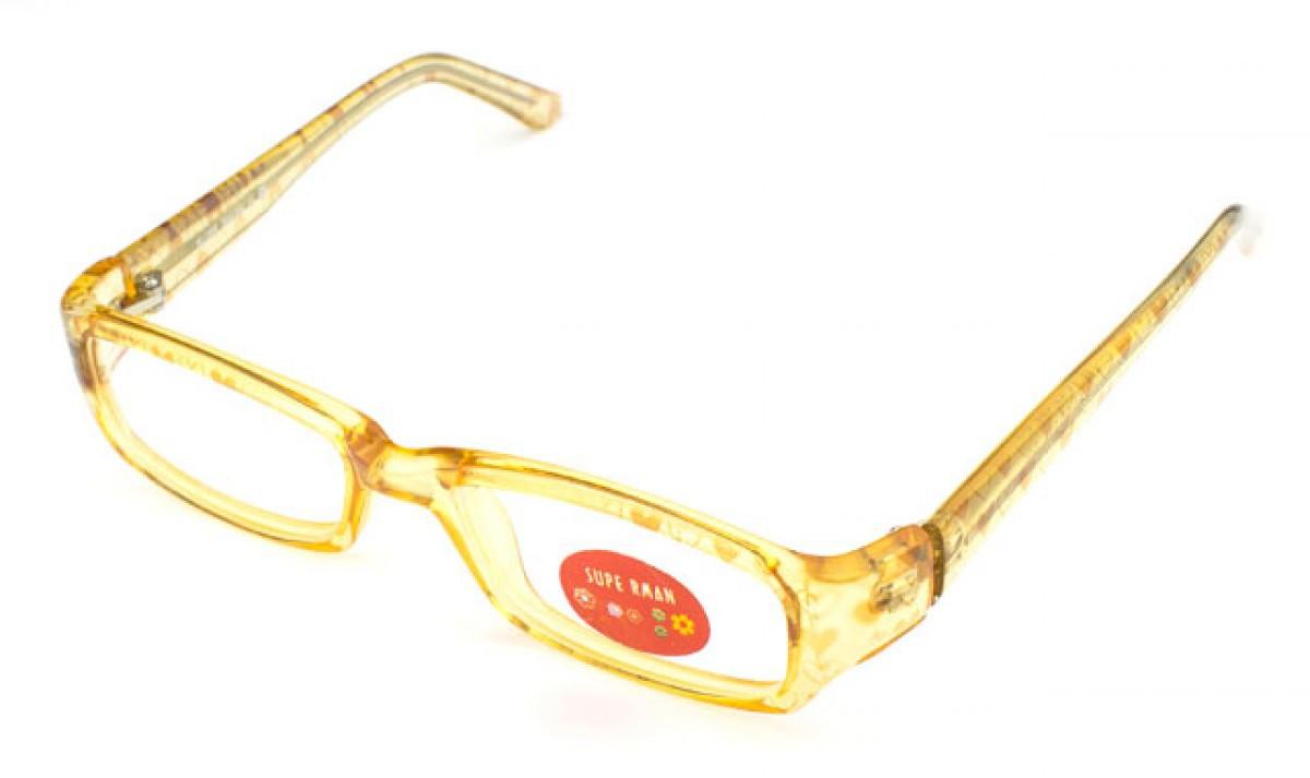 Оправа для очков Детские пластиковые Supe Rman SU039-G9