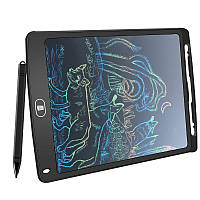 Планшет для рисования цветной Writing Tablet 8,5 дюймов