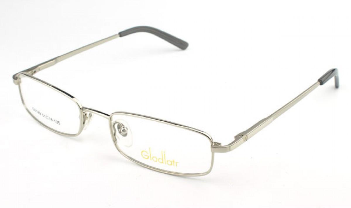 Оправа для очков Glodiatr G0189-C2