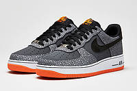 Кроссовки Мужские Nike Air Force 1 Low Safari