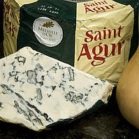 Сыр Sain Agur, 100г