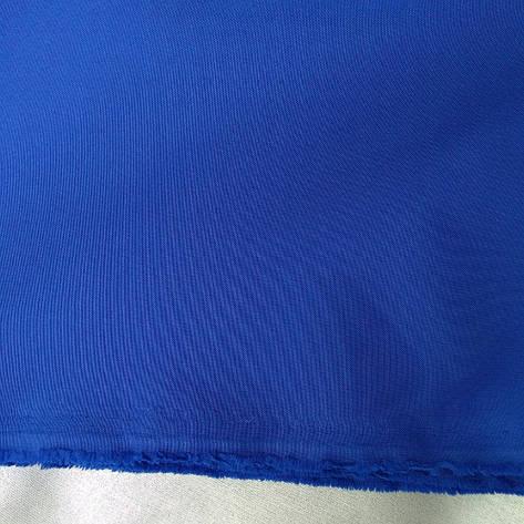 Подкладочная ткань-11гр, фото 2