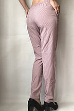 Женские летние штаны N°17 П/Р, фото 3
