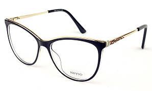 Оправы пластиковые Nevio T369-C6