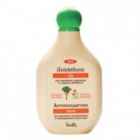 Dzintars (Дзинтарс) Антиоксидантное масло для укрепления, восстанавления и стимуляции роста волос 240 мл