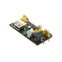 MB-102 Плата питания для Arduino  - Распродажа, фото 1