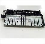 Механизм подачи бумаги HP (ориг) в сборе RG5-1834-000CN HP LJ 5Si/ 8000