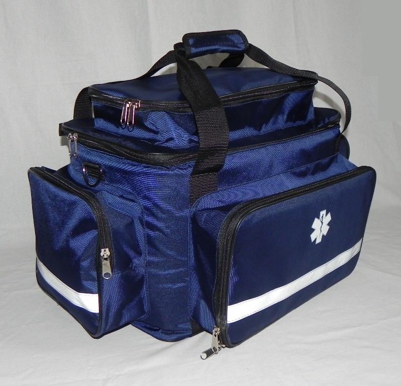 d2ffd610a154 Медицинская сумка – укладка большая RVL: продажа, цена в Сумах ...