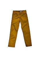 Брюки для мальчика. A-Yugi Jeans. Размер 92, 116 см