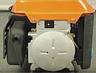 Электрогенератор Gerrard GPG950, фото 2