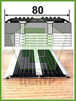 Антискользящий алюминиевый порожек: как выбрать, где купить