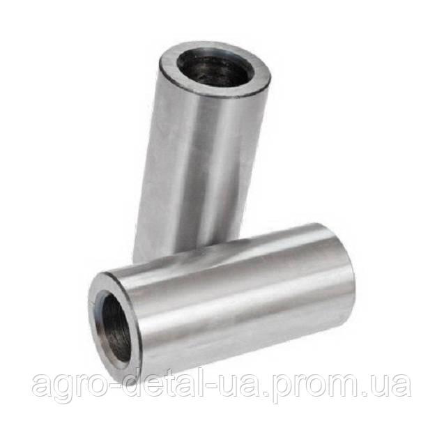 Поршневой палец 236-1004020дизельного двигателя ЯМЗ 236,ЯМЗ 238