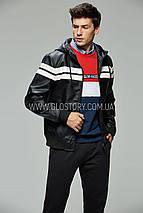 Мужская куртка, Glo-Story Венгрия , фото 3