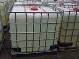 Аммиак водный 25% 1 л (п/эт), фото 2