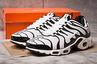 Кроссовки мужские Nike Tn Air, белые (15172) размеры в наличии ► [  42 (последняя пара)  ], фото 1