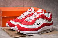 Кроссовки мужские Nike Air Max, белые (15262) размеры в наличии ► [  43 44  ], фото 1