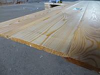 Вагонка деревянная Лиственница 14х165х3000 Сорт А, фото 1
