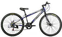Горный велосипед Impuls Colorado 26 (2019) DD new, фото 1