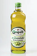 Оливковое масло CARAPELLI Frantolino Extra vergine 1L
