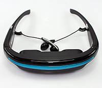 Видео очки для пациентов