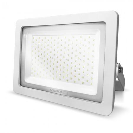 LED прожектор VIDEX PREMIUM 150W VL-F1505W White