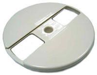 Держатель ножей, насадок, вставок для блендера Moulinex MS-0695608